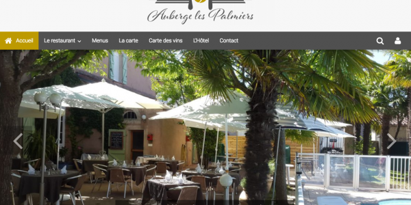 site-auberge-rieumes