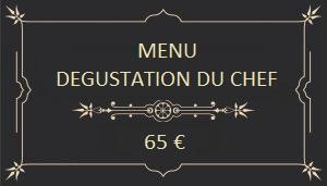menu-degust
