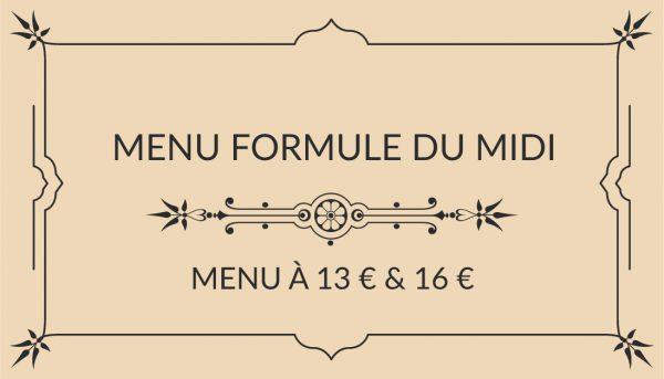 menu-formule-midi