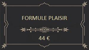menu-plaisir