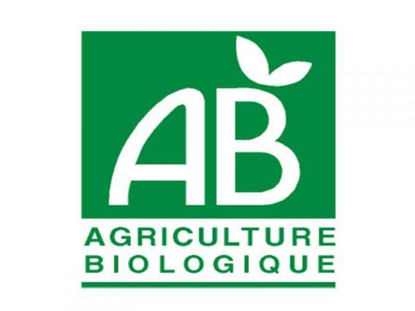 logo-agri-bio-france
