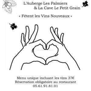 affiche-soiree-beaujolais