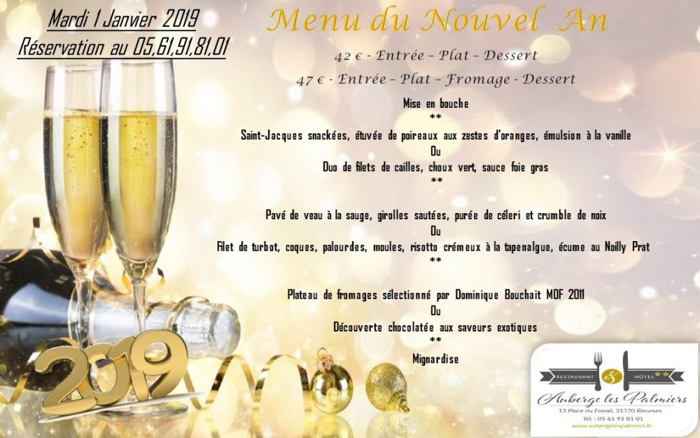 menu-nouvel-an-2019