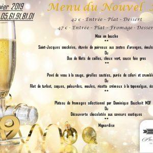 menu-nouvel-an-2019